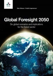 Global Foresight 2050